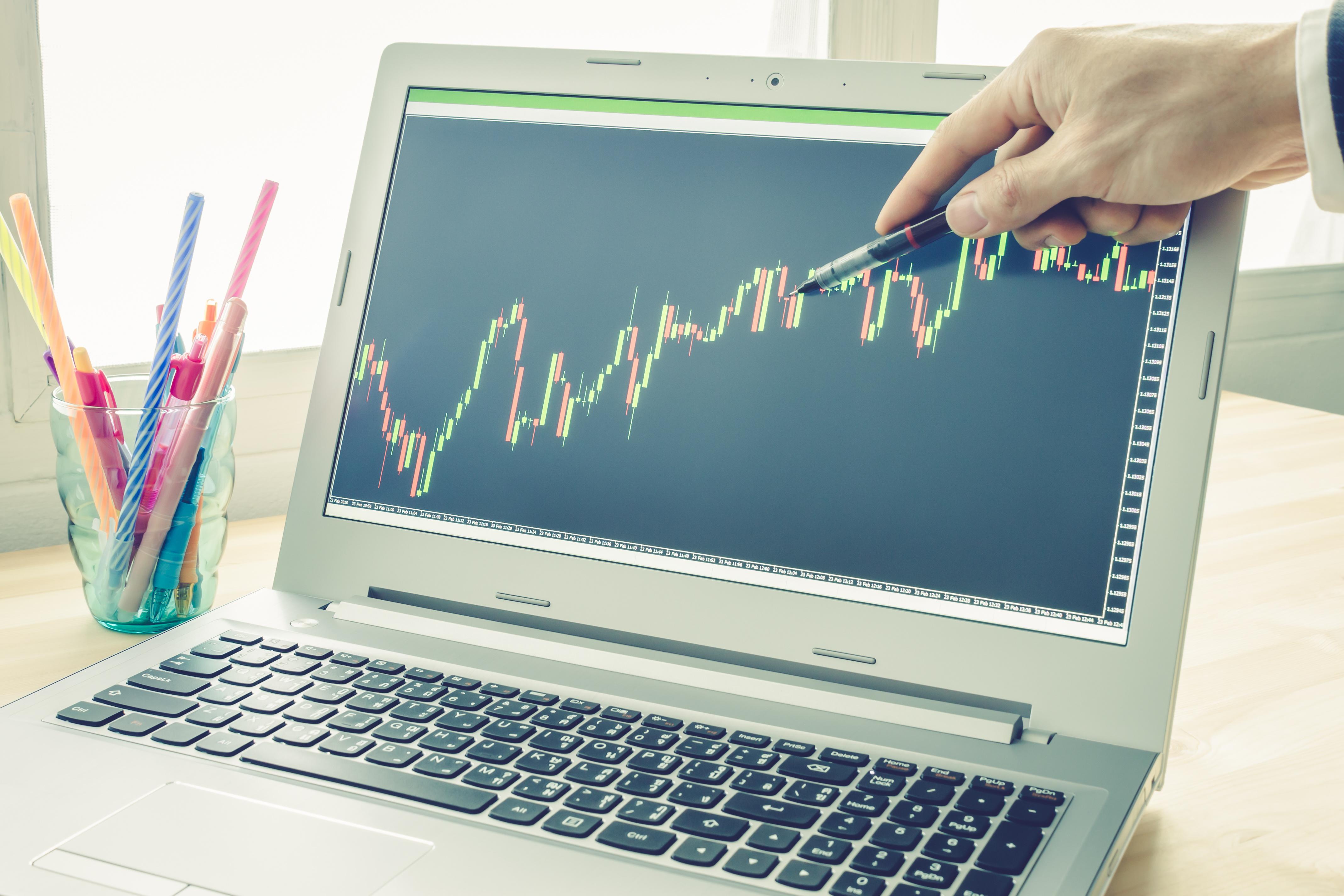 Inversión, la mejor manera de hacer dinero