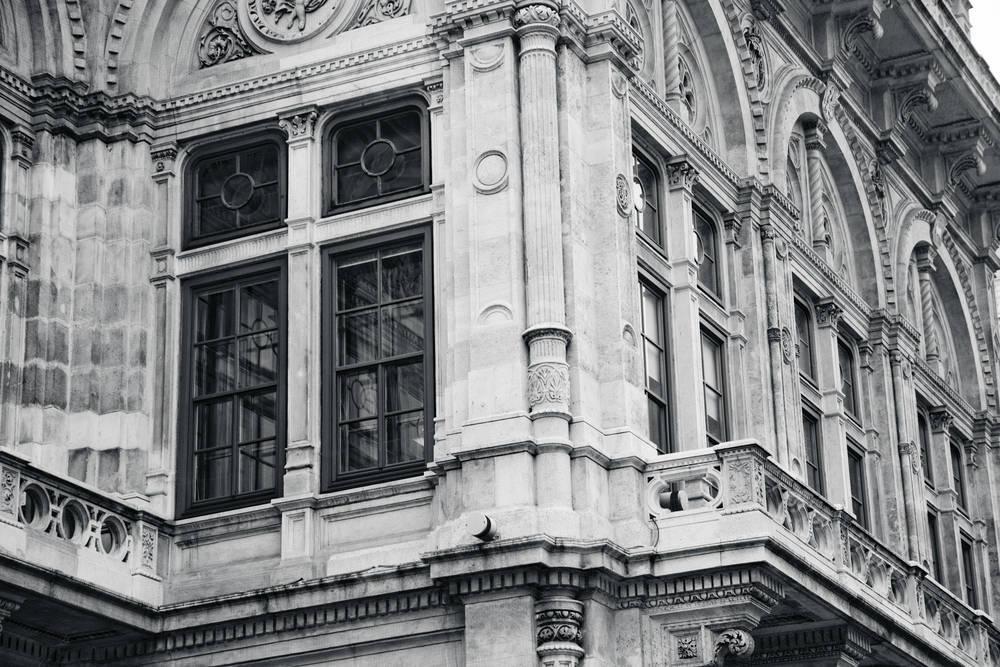 El mejor Hotel Histórico de Madrid