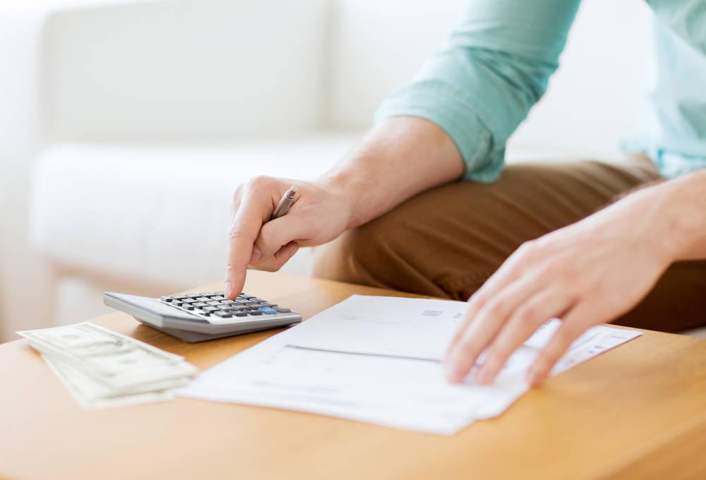 Cómo reducir la factura energética de tu oficina en Madrid