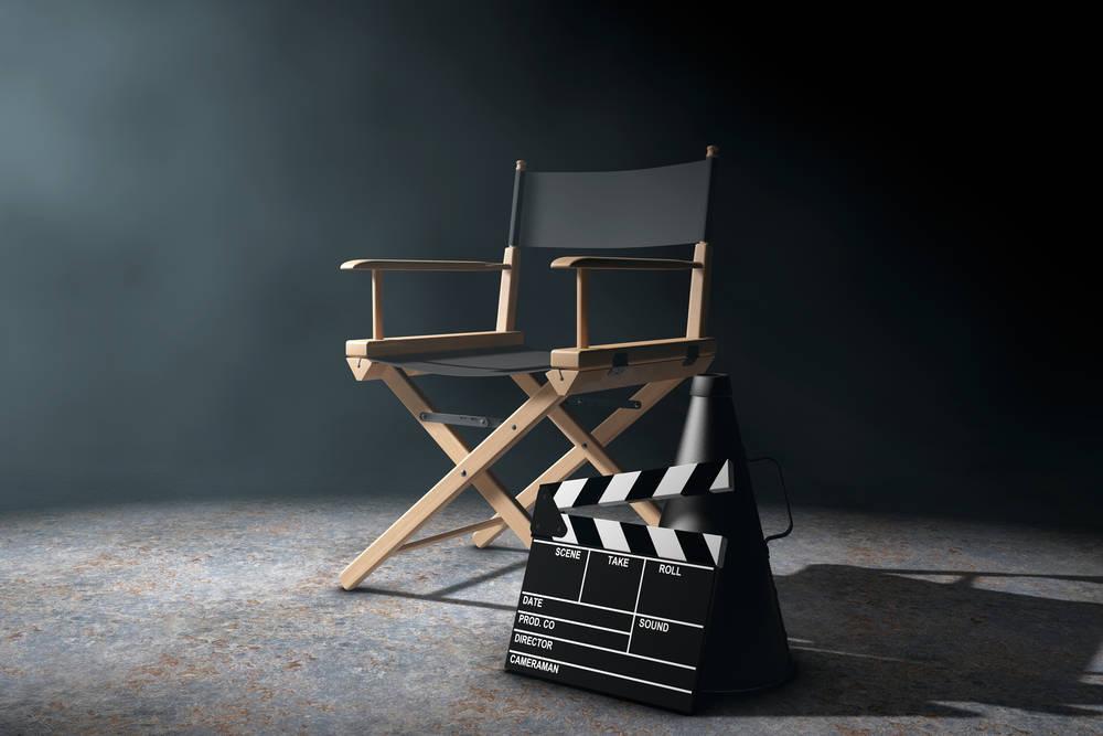 En busca de los antiguos estudios cinematográficos madrileños