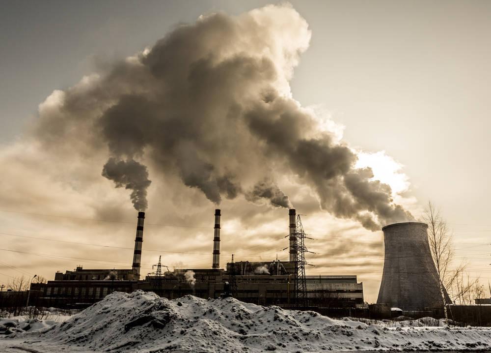 Qué pueden hacer las empresas madrileñas para no contaminar