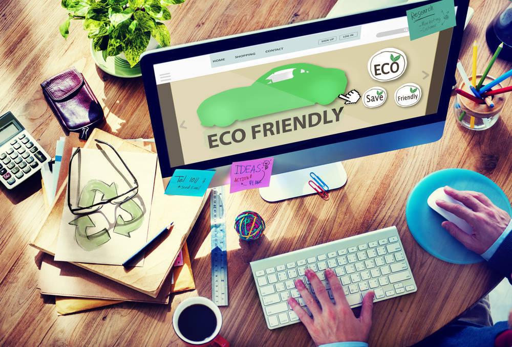 Stocknet del Valles. La Tienda Online donde encontrar Productos de Limpieza Ecológica