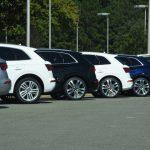 España, referente en la fabricación de coches y componentes
