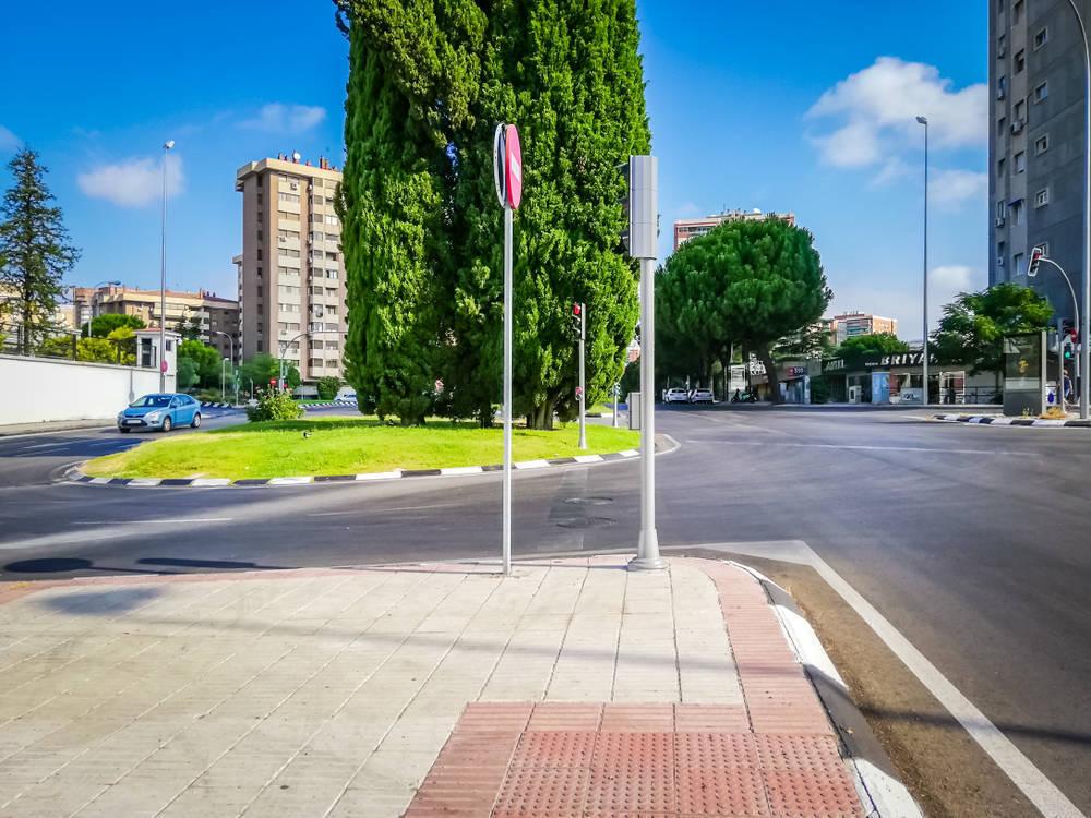 Comprar un piso en Arturo Soria es posible