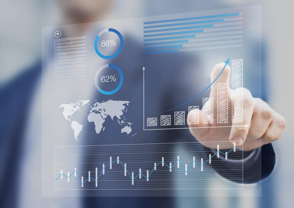 Mejorar el rendimiento de una empresa