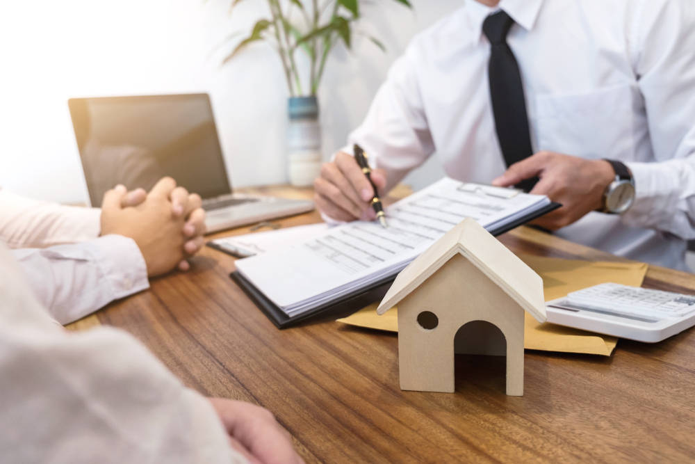 Lo que no sabemos sobre nuestro seguro de hogar