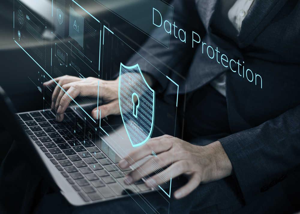 Cómo la privacidad del trabajador puede ser un problema para las empresas
