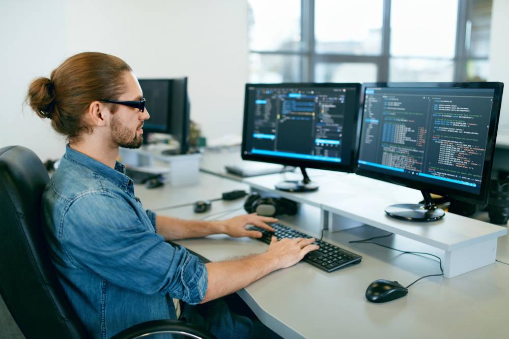 Ventajas de tener un software de calidad en una empresa