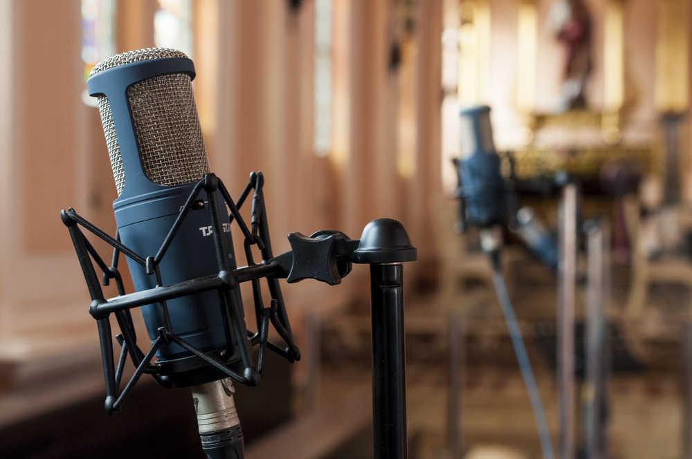 La radio, el medio de comunicación elegido por los emprendedores madrileños para dar a conocer su empresa