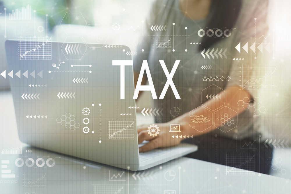 Los nuevos impuestos sobre determinados servicios digitales